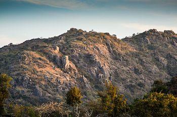 Mt Abu.jpg