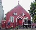 Mt Calvary Baptist Church, Albany, NY.jpg