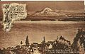 Mt Rainier from Lake Washington1911.jpg