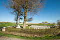 Mud Corner Cemetery -5099-2.JPG