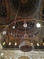 Muhammad Ali Pasha Mosque and Mauseloum - Cairo Citadel 20190604 131502.jpg