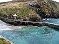 Mullion Cove 8 March 2005 Cornwall ai (278540805).jpg