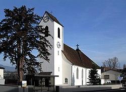 Mumpf, Kirche St. Martin.jpg