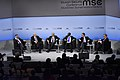 Munich Security Conference (32991488196).jpg