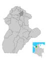 Municipalitiesofcordobadeptchima.png