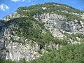Muntii Alpi Italieni15.jpg
