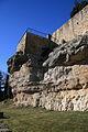 Murallas de Salamanca -03.jpg