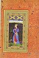 Muraqqa-e Golshan (Page 086).jpg