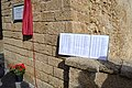 Muros de Puerta Tierra (31308711490).jpg