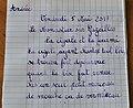 Musée école du Monastier-sur-Gazeille la dictée,.jpg