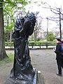Musée Rodin (36808309350).jpg