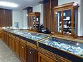 Musée de minéralogie de Strasbourg-Vitrines (6).jpg