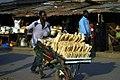 Musa with wheelbarrow.jpg