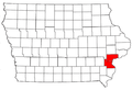 Muscatine Micropolitan Area.png