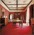 Museo Casa de Leguizamón. Comedor original.jpg