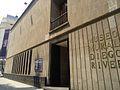Museo Mural Diego Rivera.jpg