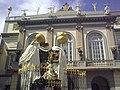 Museo Salvador Dalí - panoramio - jmsolerb.jpg