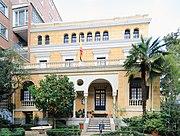 Museo Sorolla (Madrid) 07.jpg