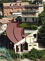 Museo della cultura mineraria di Pazzano (ripresi i lavori - agosto 2016).jpg