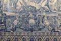 Museu Nacional do Azulejo (44698684571).jpg