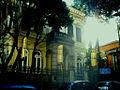 Museu Villa-Lobos Rio de Janeiro.jpg