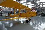 Museu da TAM P1080690 (8592479915).jpg