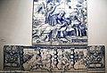 Museu do Azulejo - Lisboa - Portugal (46875100061).jpg