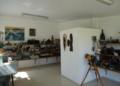 Museu do Lixo Sao Jose dos Campos.png