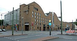 Museum-judengasse-ffm002.jpg