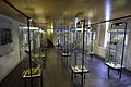 Museum Boerhaave Room 18 Specialization in Medicine.jpg
