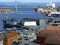 Museum Oil Stavanger.JPG