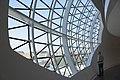 Museum de Fundatie hnapel 039.jpg
