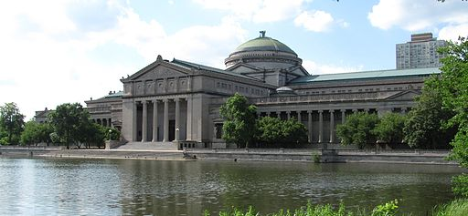 http://upload.wikimedia.org/wikipedia/commons/thumb/4/4e/Museum_of_Science_and_Industry.jpg/512px-Museum_of_Science_and_Industry.jpg