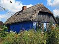 Museum of the Mazovian Countryside in Sierpc 2009 (2).jpg