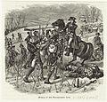 Mutiny of the Pennsylvania Line.jpg