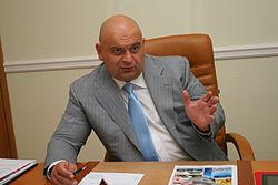 Mykola Zlochevskiy.jpg