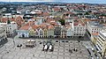 Náměstí Republiky - panoramio (6).jpg