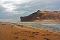 Námaskarð (3796274850).jpg