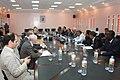 Négociations pour un accord de pêche entre la Mauritanie et l'Union européenne (6175537086).jpg