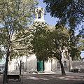 Nîmes-Temple de l'Oratoire VF-20121024.jpg