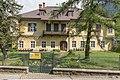 Nötsch Haus Wiegele 39 Museum Nötscher Kreis 08052015 3407.jpg