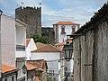 Núcleo urbano de Belmonte.jpg