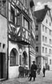 Nürnberg - Postkarte 1 Hans-Sachs-Haus.png