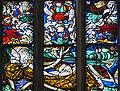 Nürnberg St Jakob Chorfenster Süd 5.jpg