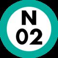 N-02.png