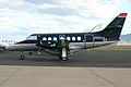 N965AE BAe Jetstream 31 Ex -- US Express (8391128271).jpg