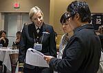 NAF Atsugi hosts First Host Nation Case Conference 151123-N-EI558-027.jpg
