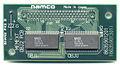 NB-1 MEMEXT OBJ2 PCB 01.jpg
