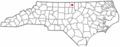 NCMap-doton-Roxboro.PNG
