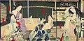 NDL-DC 1301521-Tsukioka Yoshitoshi-全盛四季夏 根津庄やしき大松楼-cmb.jpg